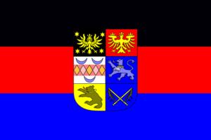 Ostfrieslandfahne